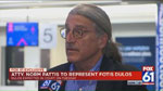 Fotis Dulos' attorney speaks about investigation for first time
